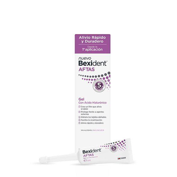 FarmaciaPerezVazquez_Bexident_Gel