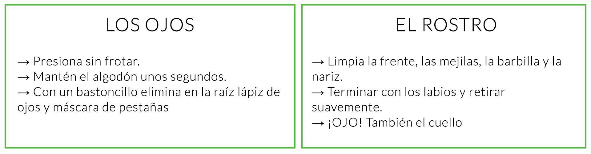 FarmaciaPerezVazquez_POST_AGUAMICELAR