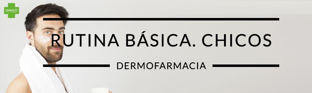 FarmaciaPerezVazquez_RUTINA_CHICOS