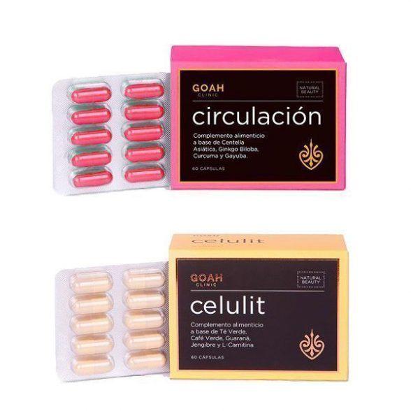 FarmaciaPerezVazquez_GOAH_CIRCULACION+CELULIT