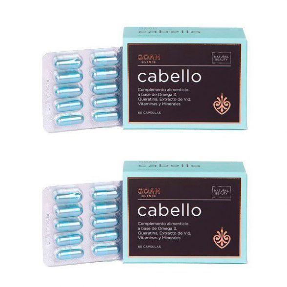FarmaciaPerezVazquez_GOAH_Cabello+Cabello