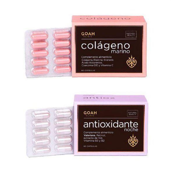 FarmaciaPerezVazquez_GOAH_Colageno+Antiox