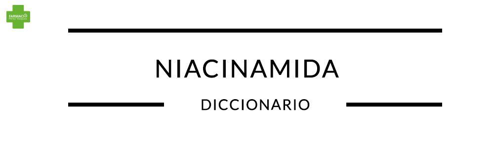 FarmaciaPerezVazquez_NIACINAMIDA