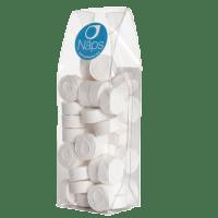 Farmacia-Perez-Vazquez-toallitas-naps-40-unidades