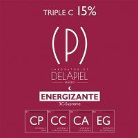 Ampollas Energizante DELAPIEL. Farmacia Perez Vazquez