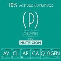 AMPOLLAS NUTRICION DELAPIEL. Farmacia Perez Vazquez
