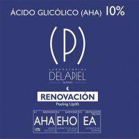 AMPOLLAS RENOVACION DELAPIEL. Farmacia Perez Vazquez