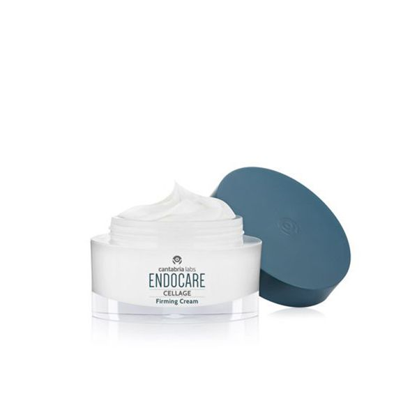 ENDOCARE – CELLAGE FIRMING