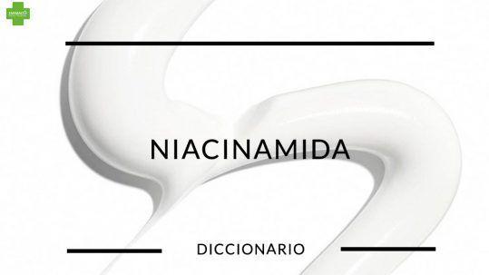 NIACINAMIDA-FARMACIAPEREZVAZQUEZ