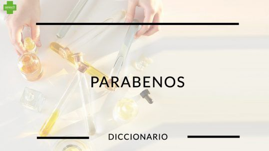 FarmaciaPerezVazquez-BLOG-DICCIONARIO-PARABENOS