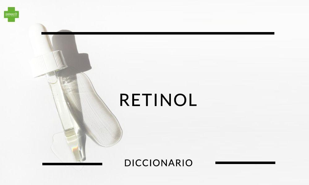 FarmaciaPerezVazquez-BLOG-DICCIONARIO-RETINOL