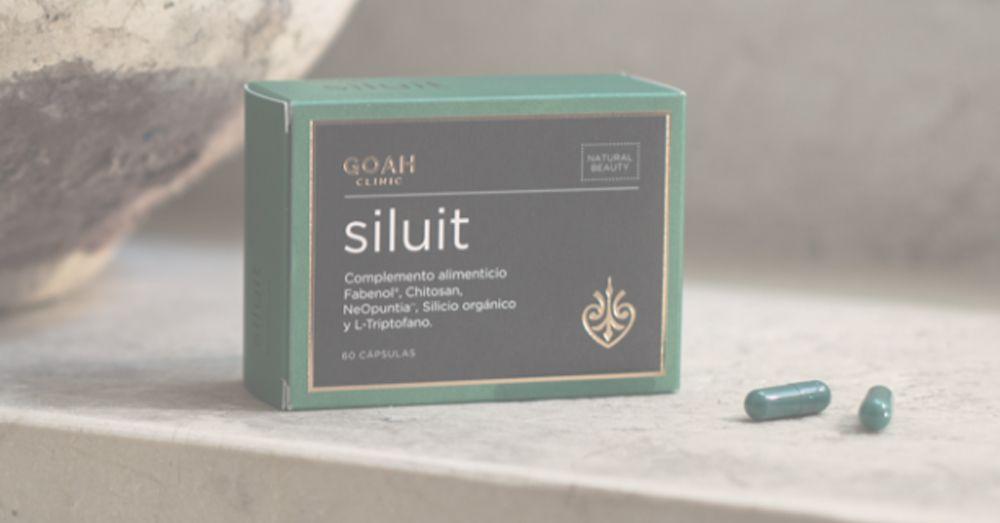 FarmaciaPerezVazquez-BLOG-GOAH-SILUIT