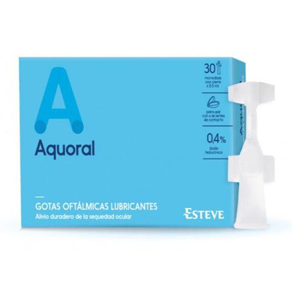 FarmaciaPerezVazquez-AQUORAL-MONODOSIS