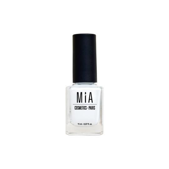 MIA COSMETICS – FROST WHITE