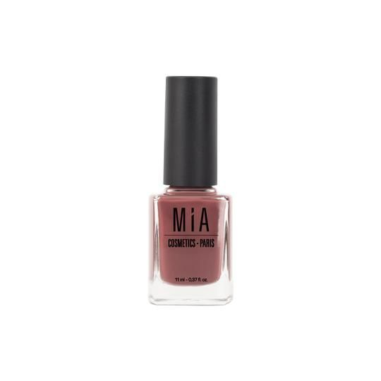 MIA COSMETICS – TERRACOTA