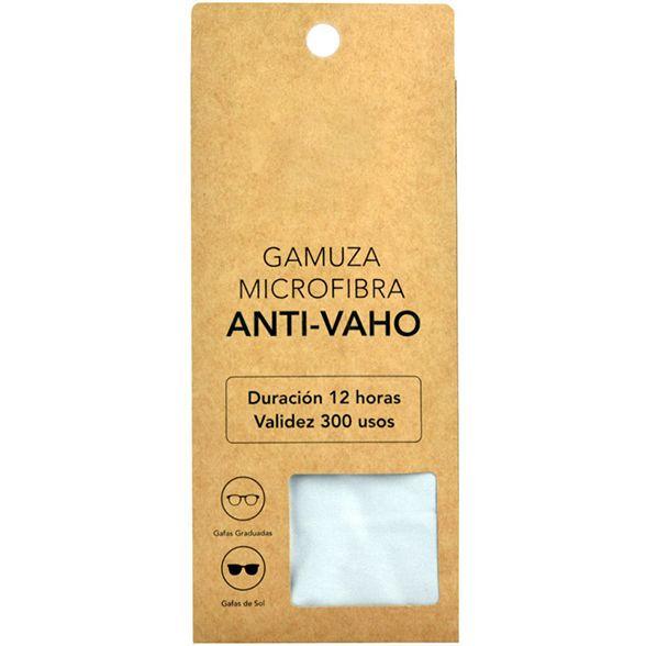 FarmaciaPerezVazquez-GAMUZA-ANTIVAHO