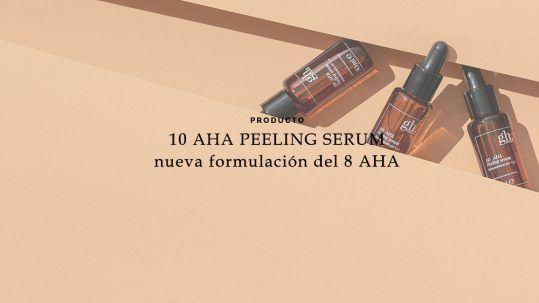 10-AHA-GH-Farmacia-Perez-Vazquez-COMPRAR-Gema-Herrerias-VIGO