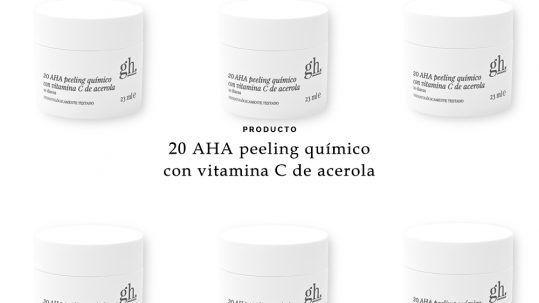 comprar-20-aha-peeling-quimico-gema-herrerias-gh-farmacia-vigo-perez-vazquez