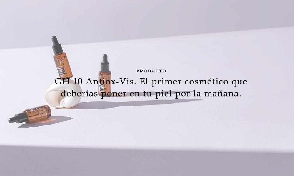 COMPRAR-SERUM-ANTIOXIDANTE-GH-GEMA-HERRERIAS-ANTIOX-10-vitamina-C-vigo