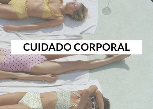 CUIDADO-CORPORAL-farmacia-perez-vazquez