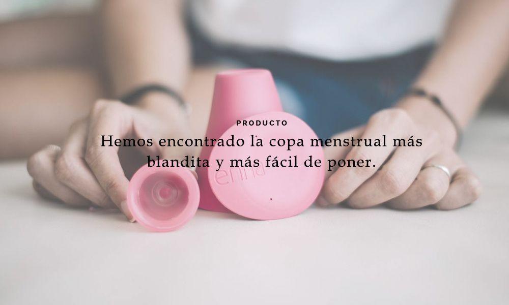 Copas-Menstruales-copas-vaginales-farmacia-perez-vazquez-vigo-copa-enna