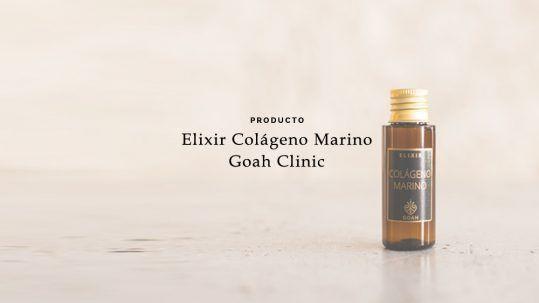 ELIXIR-COLAGENO-MARINO-FARMACIA-PEREZ-VAZQUEZ-comprar-goah-clinic