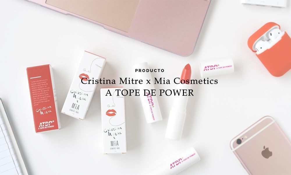 Farmacia-Perez-Vazquez-COMPRAR-LABIALES-CRISTINA-MITRE-MIA-COSMETICS-pintalabios-vigo-borgoña-rosa-rojo