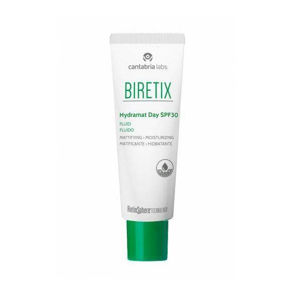 FarmaciaPerezVazquez-Biretix-Hydramat-SPF-30