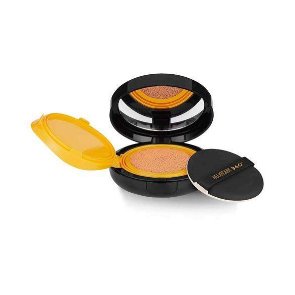 FarmaciaPerezVazquez-heliocare360-cushion-maquillaje-compacto