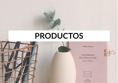 REVIEWS-PRODUCTOS-blog-farmacia-perez-vazquez