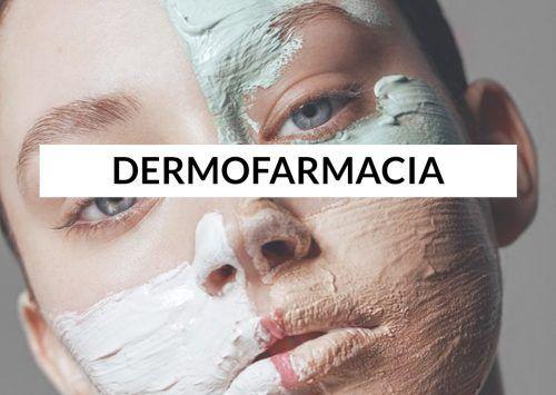 dermofarmacia-farmacia-perez-vazquez