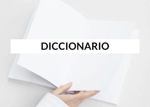 diccionario-cosmetico-ingredientes-blog-farmacia-perez-vazquez