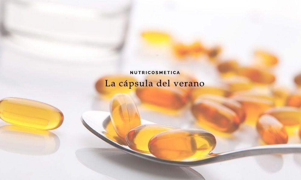 comprar-nutricosmetica-goah-clinic-farmacia-perez-vazquez-heliocare-sunisdin-isdin-CAPSULA-DEL-VERANO