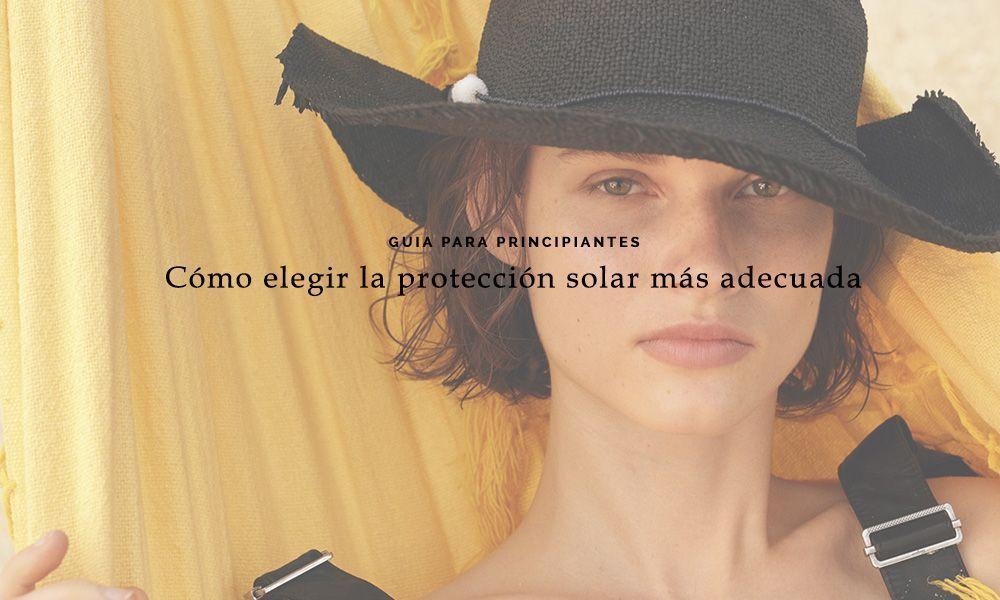 spf-proteccion-solar-farmacia-perez-vazuqez-elige-el-mejor-fotoprotector