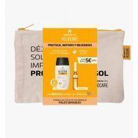 FARMACIA-PEREZ-VAZQUEZ-pack-mineral-tolerance-endocare-radiance-10-amp
