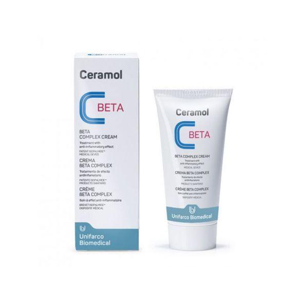 Farmacia-Perez-Vazquez-CERAMOL-BETACOMPLEX