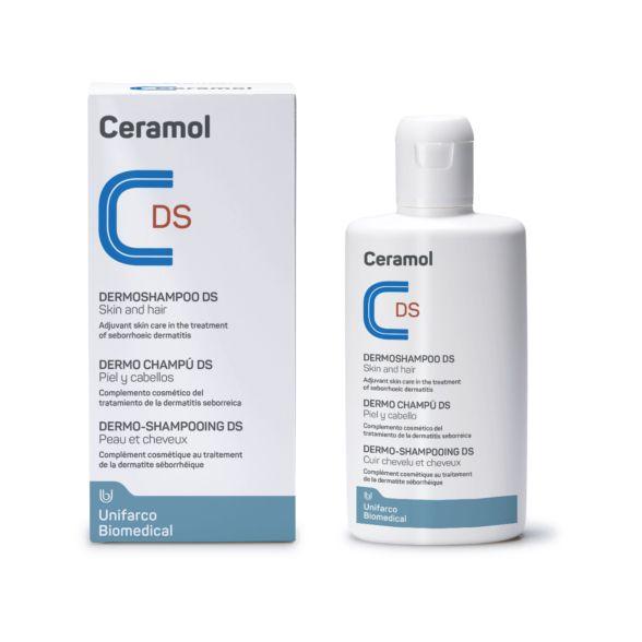 Farmacia-Perez-Vazquez-CERAMOL-CHAMPU-DS
