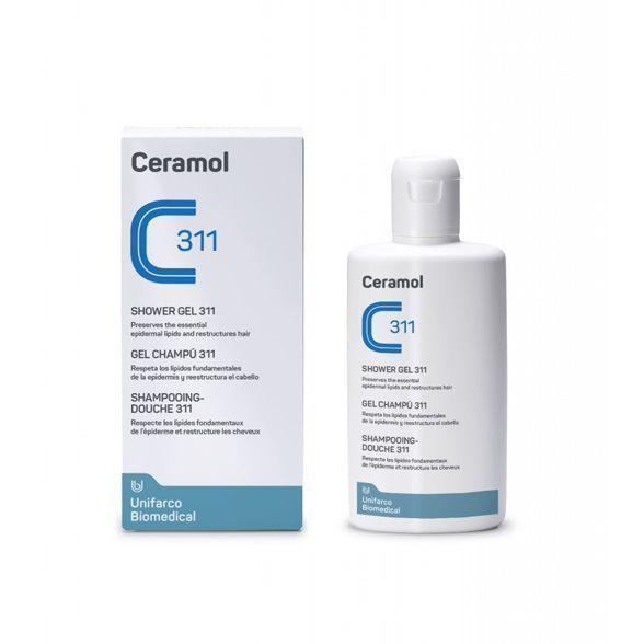 Farmacia-Perez-Vazquez-CERAMOL-GEL-CHAMPU