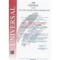 Farmacia-Perez-Vazquez-MASCARILLA-FFP3-BLANCA-certificado