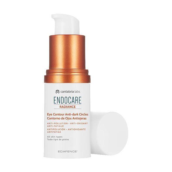 Farmacia-Perez-Vazquez-Endocare-radiance-contorno-ojos