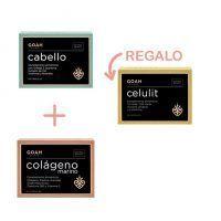 Farmacia-Perez-Vazquez-GOAH-CLINIC-CABELLO+colageno+celulit (regalo)