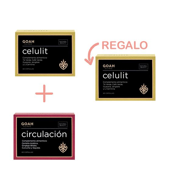 Farmacia-Perez-Vazquez-GOAH-CLINIC-circulacion+celulit+celulit (regalo)