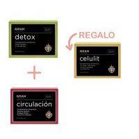 Farmacia-Perez-Vazquez-GOAH-CLINIC-detox+circulacion+celulit (regalo)