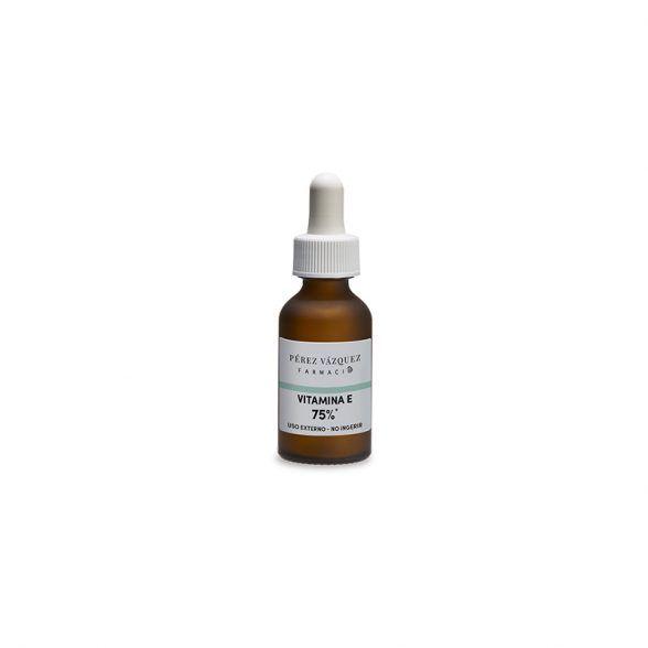 Farmacia-Perez-Vazquez-FPV-Concentrado-Serum-Vitamina-E