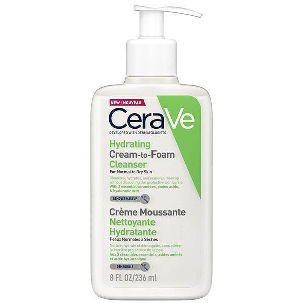 Farmacia-Perez-Vazquez- cerave-espuma-hidratante-crema-limpiadora-236ml
