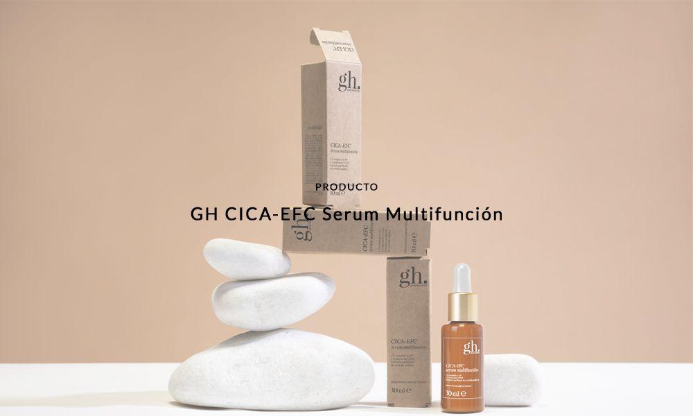 Comprar-Gema-Herrerias-CICA-EFC-serum-multifuncion-gh