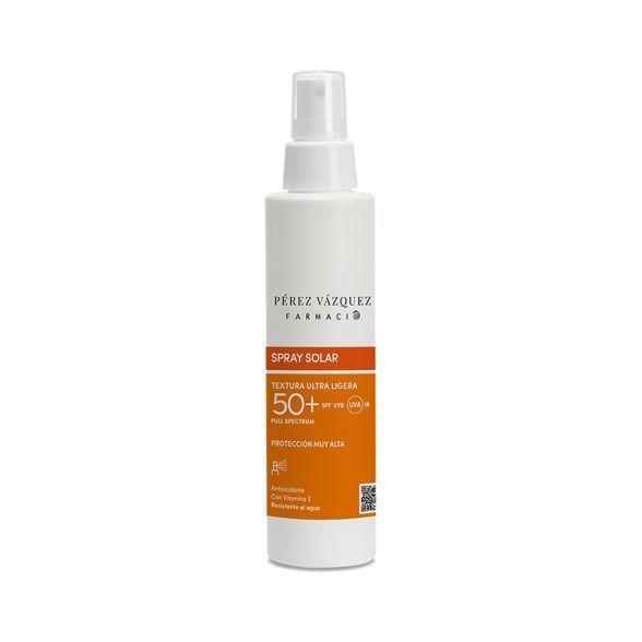 Farmacia-Perez-Vazquez-FPV-Protector-Solar-Spray-Corporal-SPF-50+