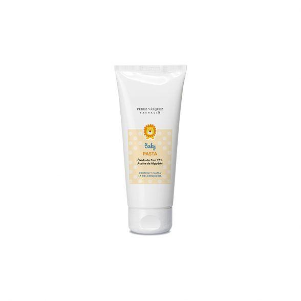 Farmacia-Perez-Vazquez-FPV-baby-pasta-pañal-al-agua-zinc-crema