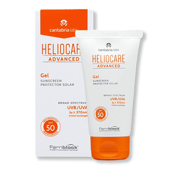 Farmacia-Perez-Vazquez-HELIOCARE-Advanced-Gel-SPF-50