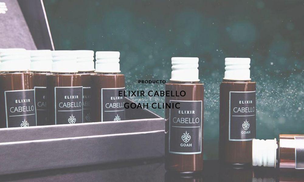 ELIXIR-CABELLO-FARMACIA-PEREZ-VAZQUEZ-comprar-goah-clinic-